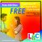 Cara Belajar Bahasa Inggris Dengan Cepat dan Efektif