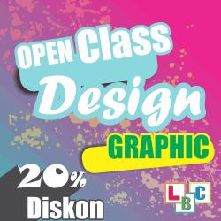 Manfaat Belajar Design Grafis