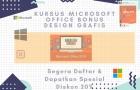 Kursus Microsoft Office
