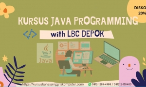 Kursus Java Programming